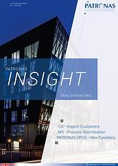 Cover_Insight_EN.png