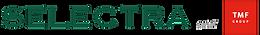Selectra-TMF-logo-retina.png