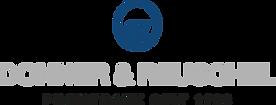 Donner-Reuschel-Logo.png