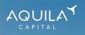 Aquila_Logo_neu.png