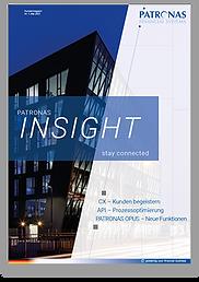 Magazin_Umschlag_1.0_DE.png