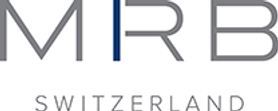 mrb_logo-2.png