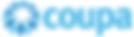 Logo Coupa.png