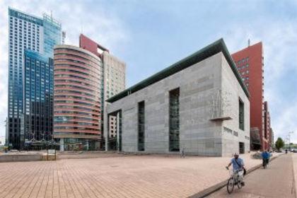 Rotterdam-1303-3453956673-O-300x200.jpg