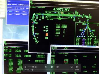 AMS_controls.jpeg