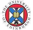 Edinburgh_logo.webp