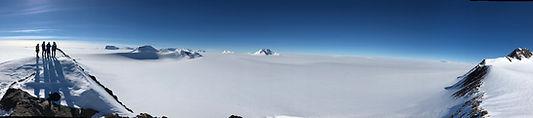 Antarctica_Pano.jpg