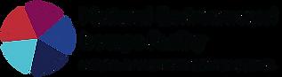 NEIF Logo 2.png