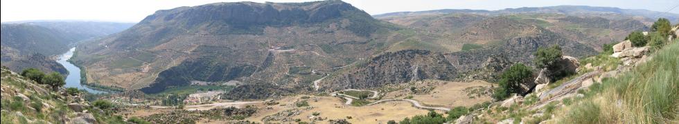 Duero_river.png