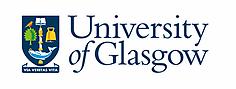 GU_logo.webp