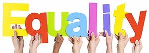 Equality_logo.webp