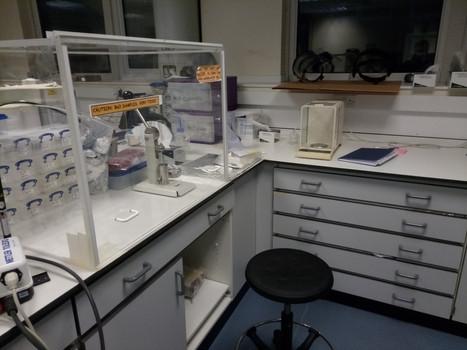 NEIF Lab3.jpg