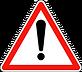 signal_danger.png