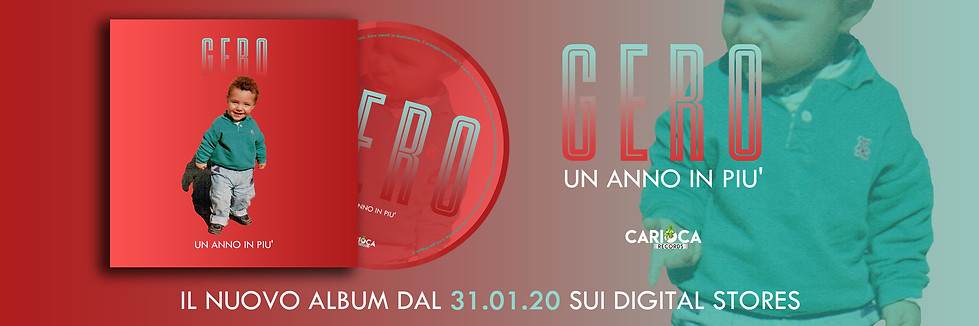 copertina twitter GERO-ALBUM.png