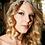 Thumbnail: Rachel Bow Headband - Taylor Swift