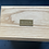 Thumbnail: Traditional style wooden casket