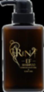 rena---コピー.png