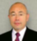 President of Asian Canoe Confederation, Mr. Shoken Narita