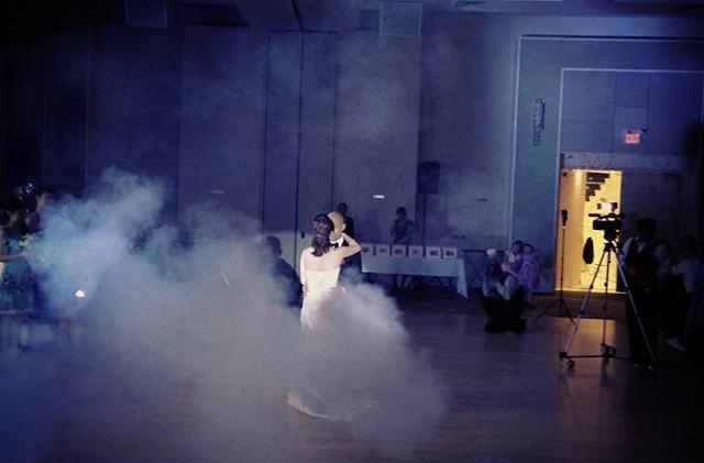 #firstdance #DJLentertainment