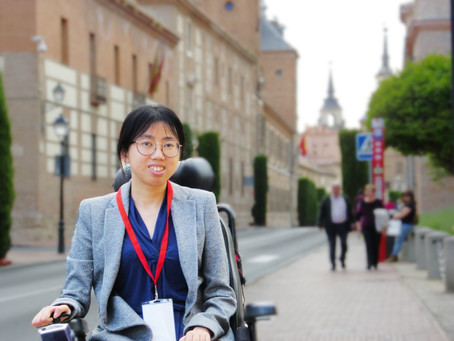 Resilience in Tourism: the New Caring Economy