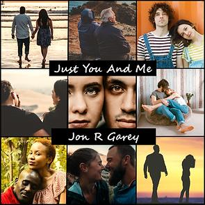 Jon R Garey