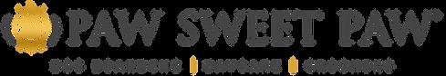 Logo + PSP-R.png