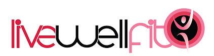 lwf_logo.jpg