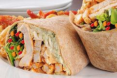 Edamame Chicken Wraps.jpg
