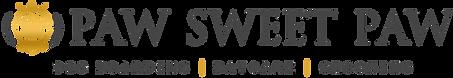Logo + PSP 2.png