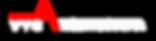 tarjetas_vas-Presentación1_(2).png
