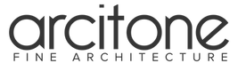 Arcitone-Logo-wide.png