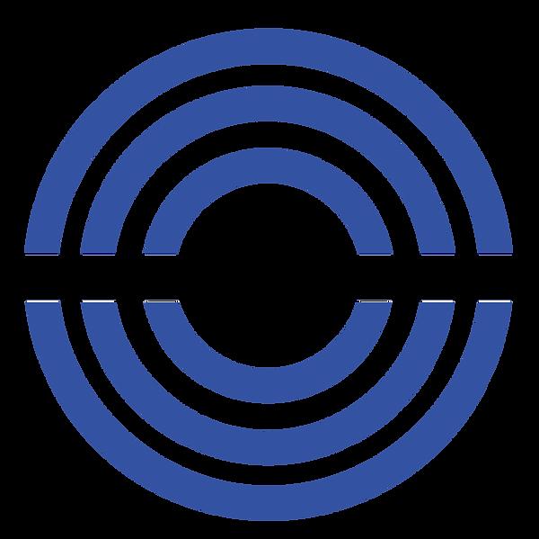 swain_logo_circle.png