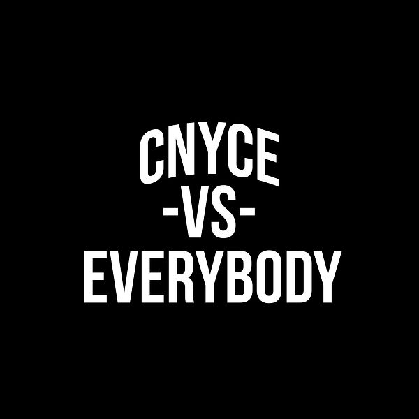 CNYCE VS EVERYBODY FINAL.jpg