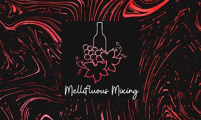 Mellifluous Mixing.jpg