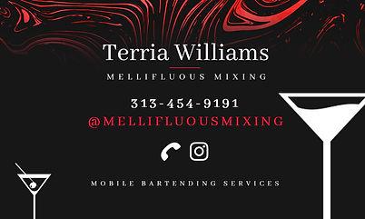 Mellifluous Mixing 2.jpg