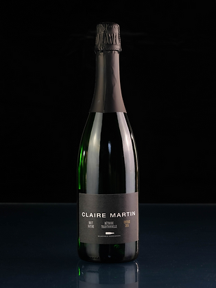 Claire Martin Vintage 2015