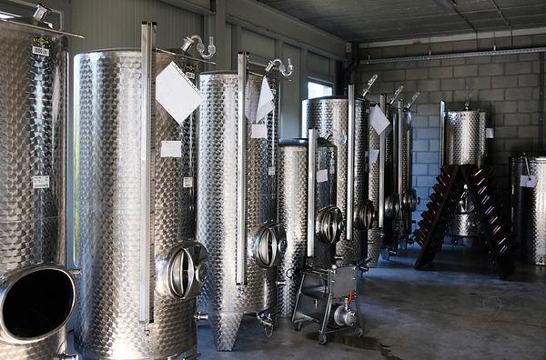 Wijnvaten.jpg