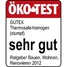 "Журнал ""ÖKO-TEST"""