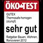 Журнал ÖKO-TEST
