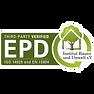 Экологическая декларация продукции EPD