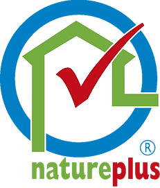 Знак качества natureplus®