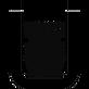 Знак соответствия (знак качества Ü)