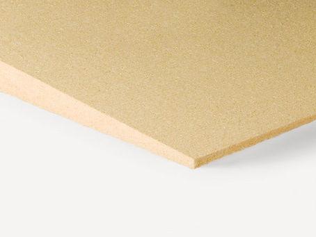 утеплитель GUTWX для изоляции смежных с наружными стенами поверхностей