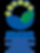 Система качества и система экологического менеджмента EMAS