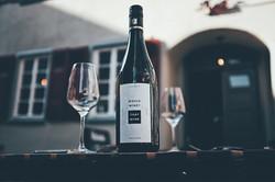 Deutsche Weine Weinbar