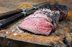 steak_edited