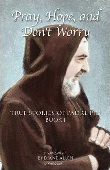 Padre Pio Book 1.jpg