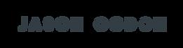 Jason Ogdon logo