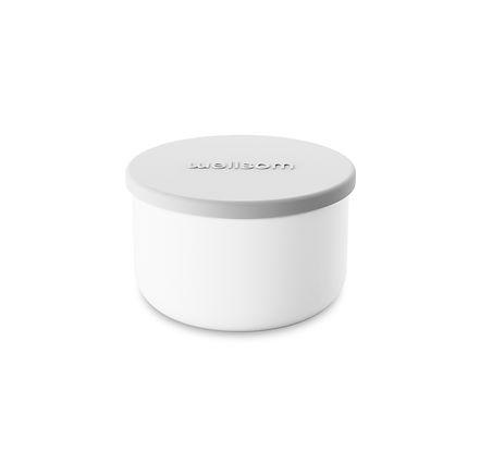 Wellsom_Oral Cleaner Jar_angled.jpg