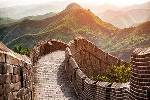 China Jinshanling the Great Wall.jpg